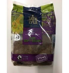 Caster Sugar Tate Lyle 1000 grs