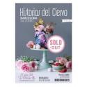 1er pago Master Class con Historias del Ciervo 24/06