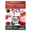 2do pago Master Class de 3 días 26, 27 y 28/01/18 con Ksenia Penkina