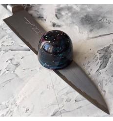 Molde de policarbonato para bombones hedgehog Chocolate World