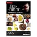 """2do pago """"Hands On Pastry Class"""" de 3 días 04, 05 y 06/05/18 con Frank Haasnoot"""