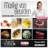 2 days Master Class  15 & 16/02/20 with Marike van Beurden
