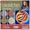 Online Master Class 23/01 with Lokokitchen
