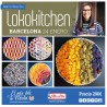 Online Master Class 24/01 with Lokokitchen