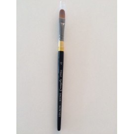 Daler Rowney System 3 Brush nº 12