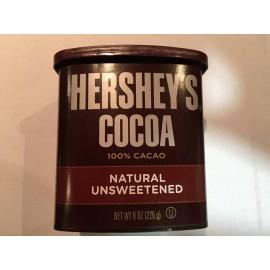 Cacao en polvo puro x 1 kg Irca
