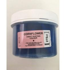 Craft Dusting Colour Cornflower