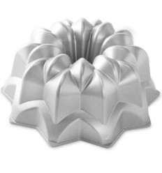 Elegant party bundt pan Nordic Ware