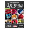 2do pago Master Class de 3 días 18, 19 y 20/10/19 con Olga Noskova
