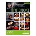 1er pago Hands On Master Class de 3 días 31/01, 01/02 y 02/02/20 con Nina Tarasova