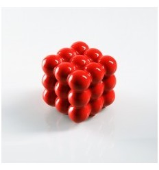 Molde Spheres 4 u- Dinara Kasko