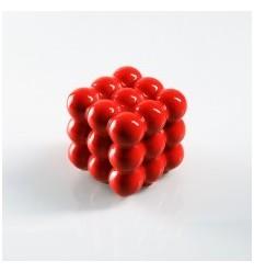 Spheres Mould 4 pc - Dinara Kasko