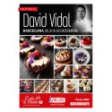 Hands on Master Class de 3 días 20, 21 y 22/12/19 con David Vidal