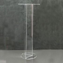 Emily Cake Stand 50 cm