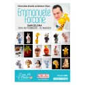 2nd payment 3 days Hands on Chocolate Master Class 28/02, 29/02 & 01/03/20 with Emmanuele Forcone