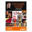 2nd payment 3 days Master Class 01, 02 & 03/05/20 with Emmanuele Forcone